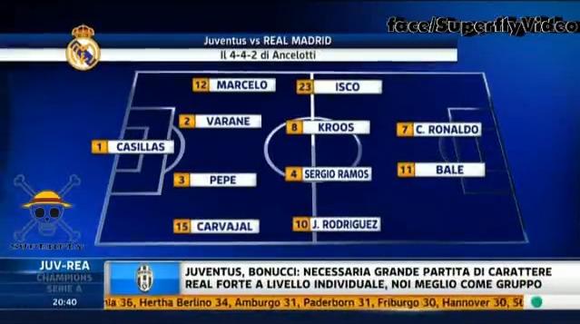 Juventus - Real Madrid 2015.05.05. 20:45 Sport1 - Page 7 Fg8cfcfk
