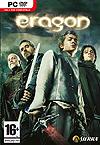 Eragon Deutsche  Texte Cover