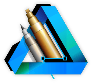 download Affinity.Designer.v1.4.1.MACOSX.DIRFIX-AMPED