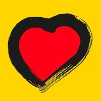 Bild zum Artikel: Wir bringen dich zum Familientreffen: Jetzt Tickets für die Ruhr-in-Love 2015 gewinnen!