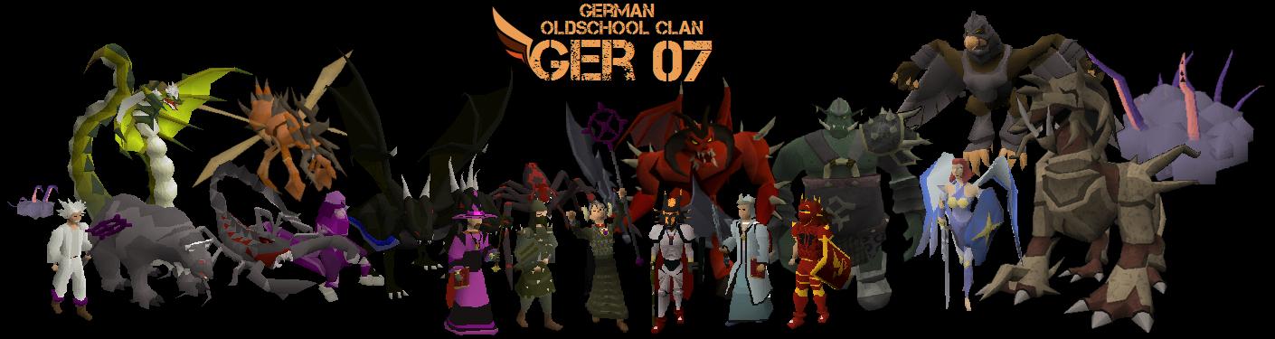 Ger07.de