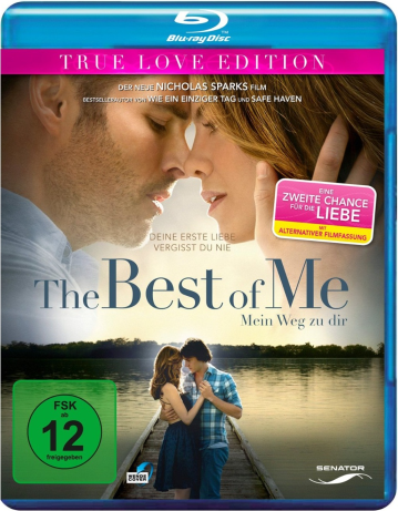The.Best.Of.Me.German.2014.AC3.BDRiP.x264-XF