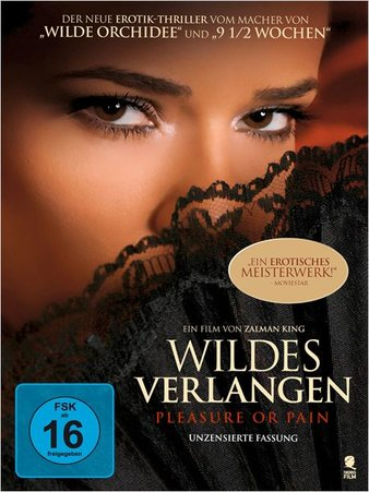 Wildes.Verlangen.German.2013.AC3.BDRiP.x264-XF