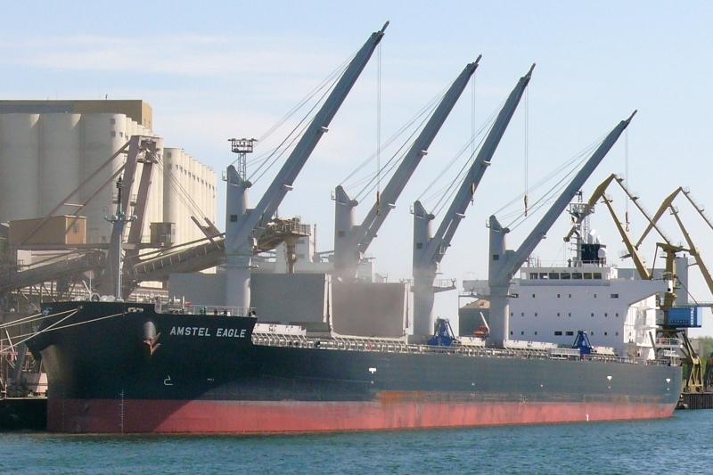 cruise port rostock warnem nde seite 195 forum schiff. Black Bedroom Furniture Sets. Home Design Ideas