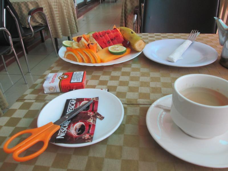 Urlaub 2015 Uganda 6oobj822