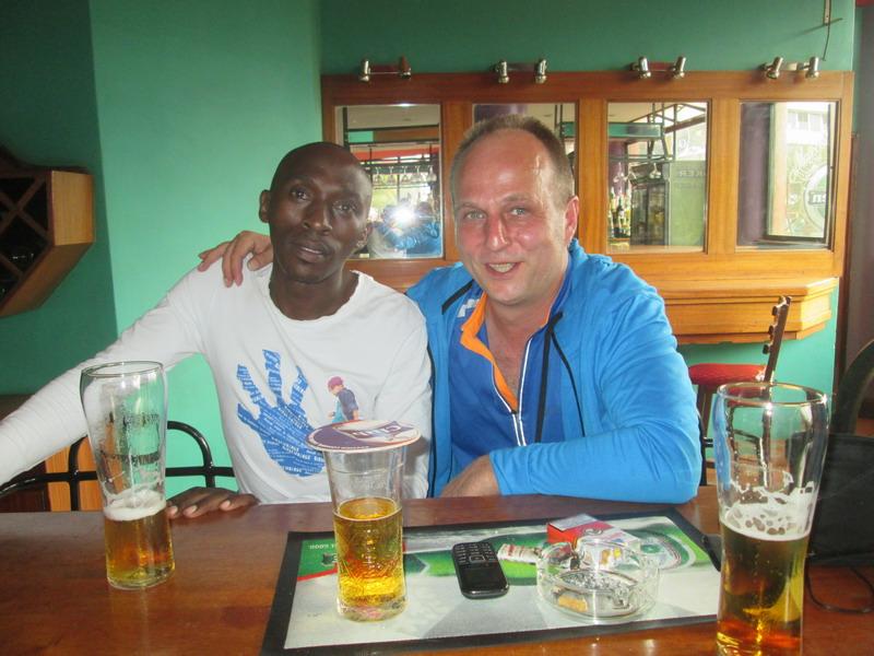 Urlaub 2015 Uganda Dpn7icic