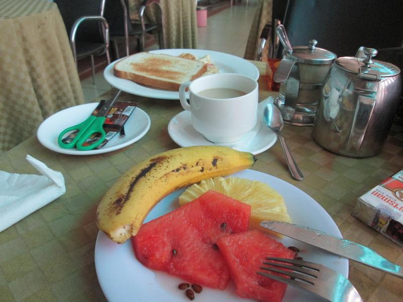 Urlaub 2015 Uganda Ggvy7qu3