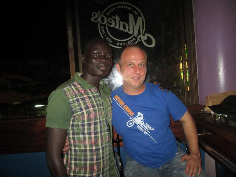 Urlaub 2015 Uganda Hbomxyf6