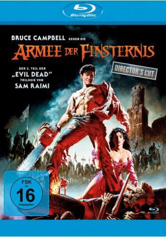 It689p9g in Armee der Finsternis 1992 German DL 1080p BluRay x264