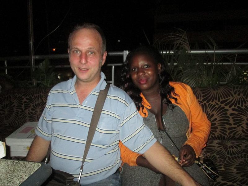 Urlaub 2015 Uganda Jpzcuwea