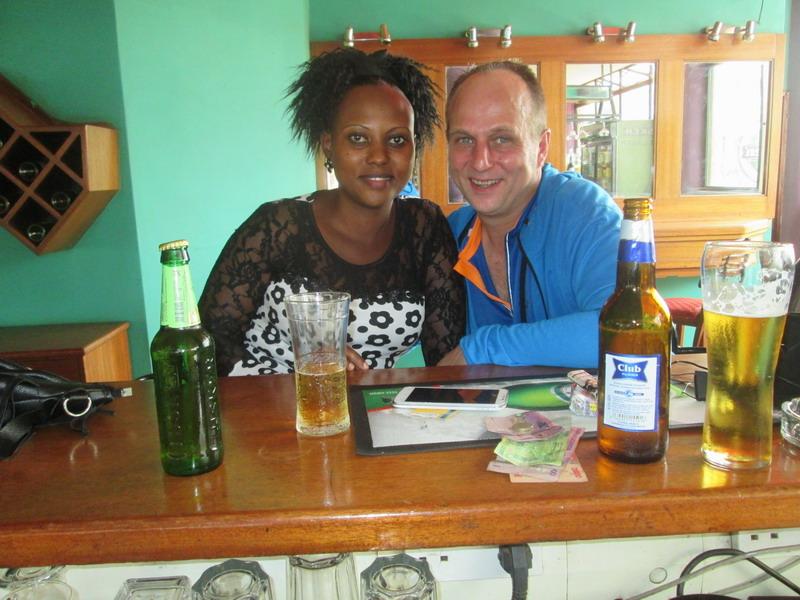 Urlaub 2015 Uganda Jsdd3qe5