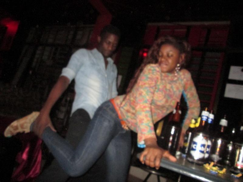 Urlaub 2015 Uganda N9urz5mw