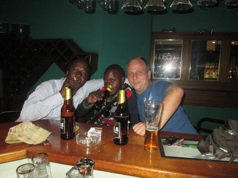 Urlaub 2015 Uganda Pb9h97kb