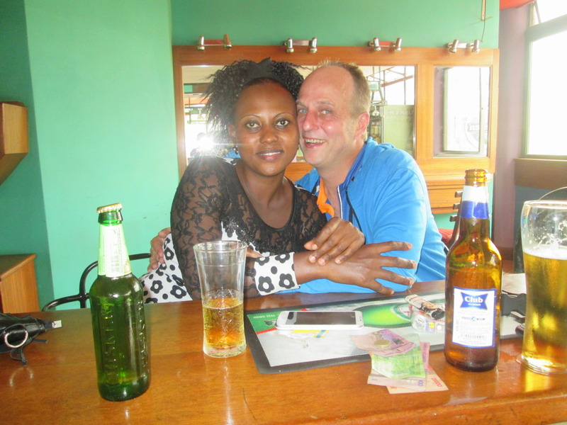 Urlaub 2015 Uganda T9z5fg4b