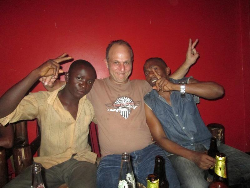 Urlaub 2015 Uganda Wew8p3n6