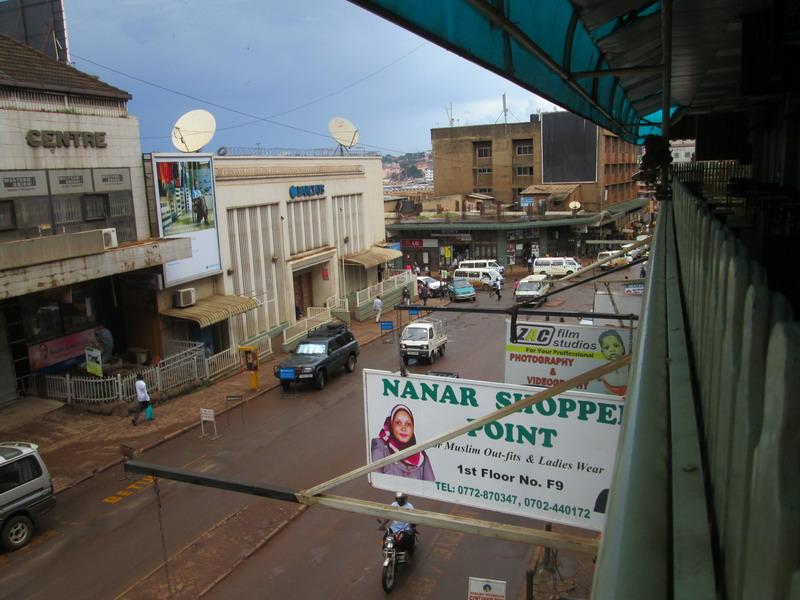Urlaub 2015 Uganda - Seite 4 Bexoa9h6