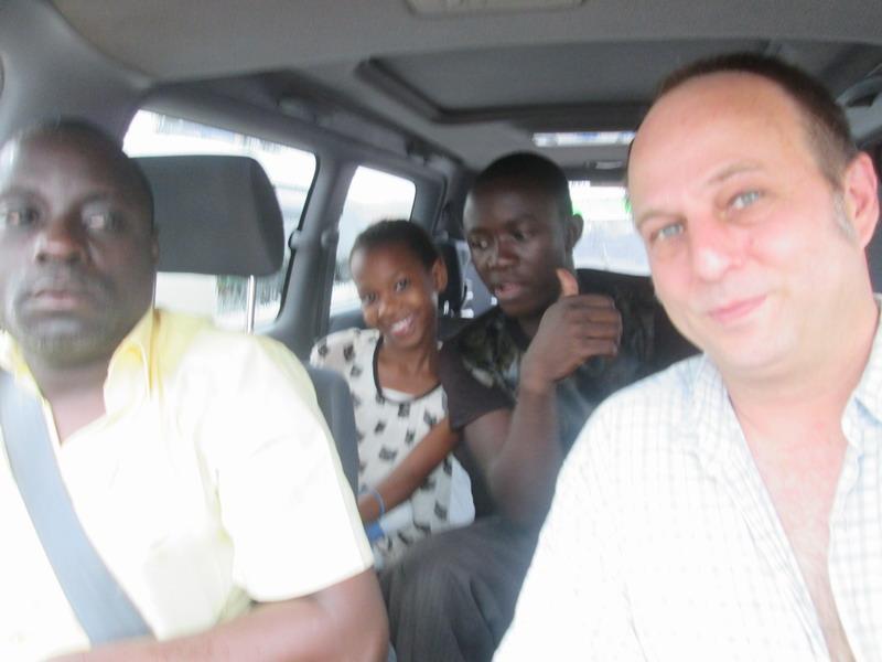 Urlaub 2015 Uganda - Seite 4 U3rk9te9