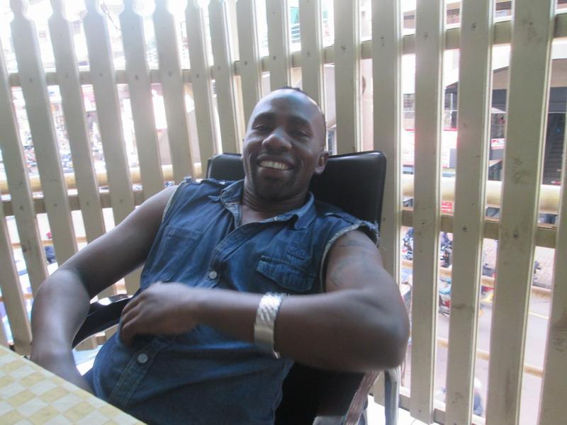 Urlaub 2015 Uganda - Seite 4 Ymx26smb
