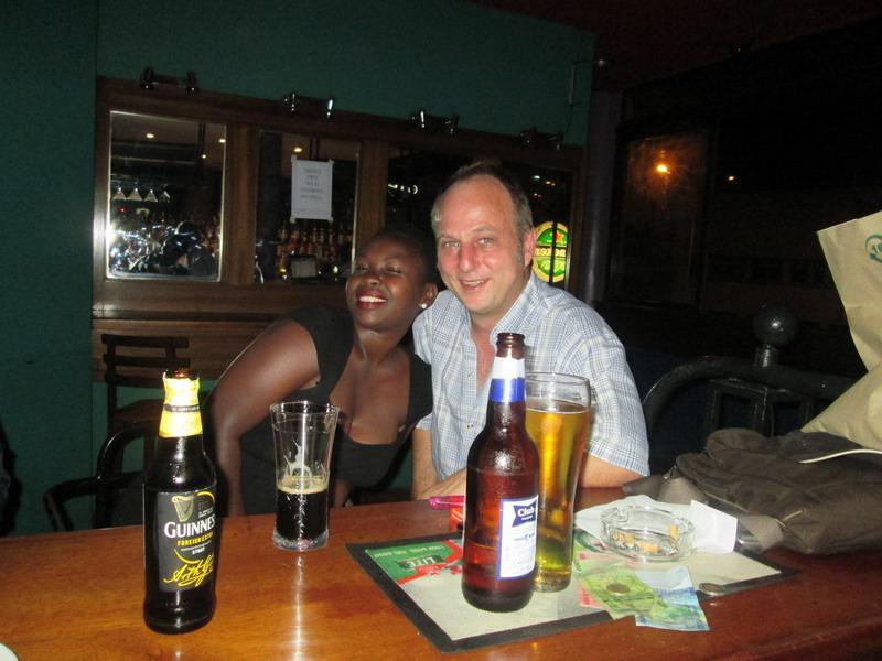 Urlaub 2015 Uganda - Seite 4 Zo7wflxp