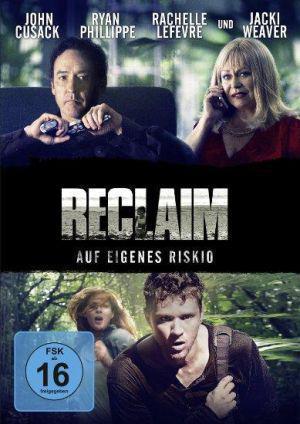 Reclaim.Auf.eigenes.Risiko.2014.BDRip.AC3.German.XviD-POE