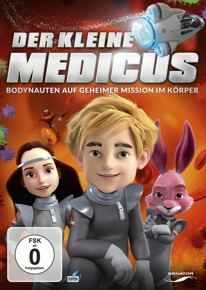 Der.kleine.Medicus.Bodynauten.auf.Geheimer.Mission.im.Koerper.German.2014.AC3.BDRiP.x264-XF