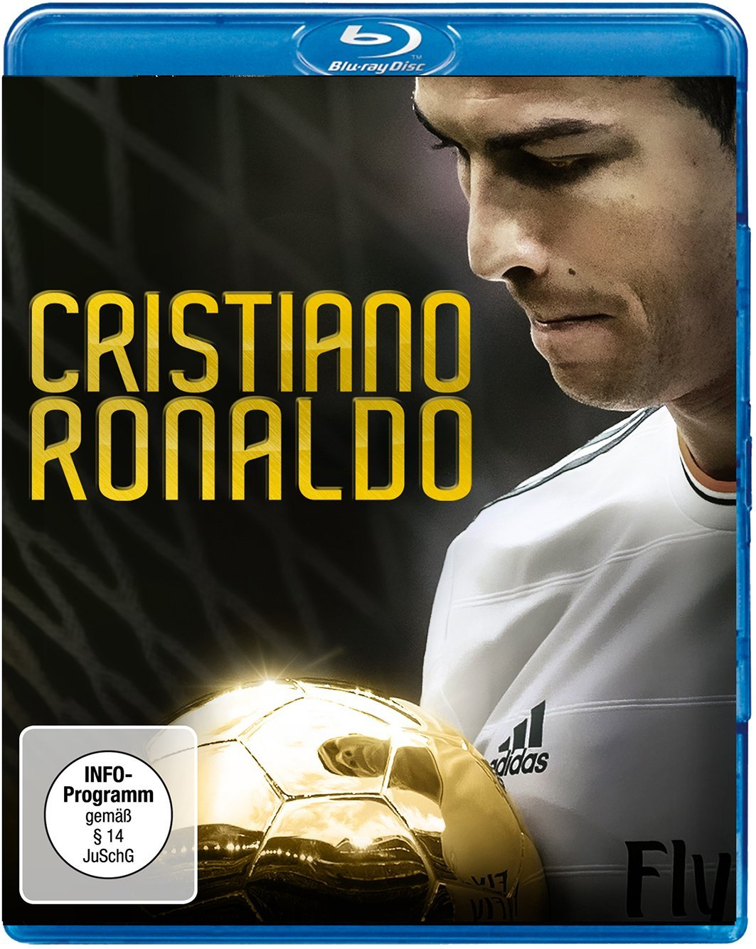 Cristiano.Ronaldo.German.DL.DOKU.1080p.BluRay.x264-TV4A
