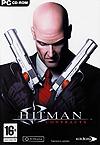 Hitman 3: Contracts Deutsche  Texte, Untertitel, Menüs, Videos, Stimmen / Sprachausgabe Cover