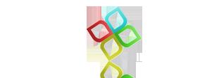 download Autopack.iDesign.Premium.v8.1-AMPED