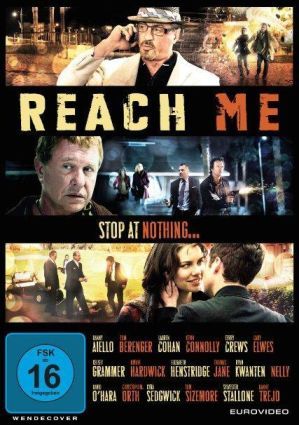 Reach.Me.German.2014.BDRiP.x264-EXQUiSiTE