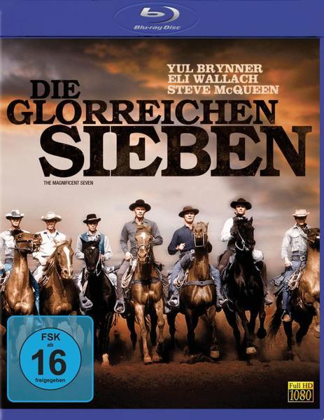 8uty4elb in Die glorreichen Sieben 1960 German DTS 720p BluRay x264
