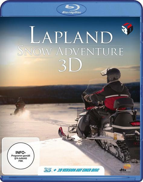 Cbxivr28 in Lapland Snow Adventure 3D German DL Doku 1080p BluRay x264