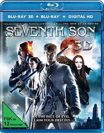 Ebqujggy in Seventh Son 3D HOU German DL 1080p BluRay x264