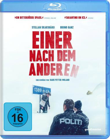 G7rrskp9 in Einer nach dem anderen German 1080p BluRay x264