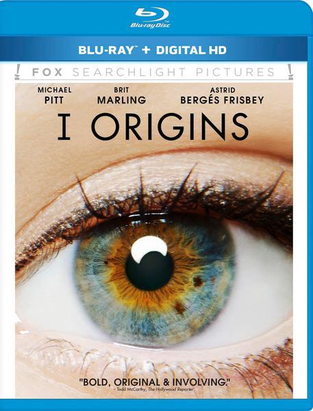 Vtd47rza in I Origins Im Auge des Ursprungs German AC3D BDRip Xvid