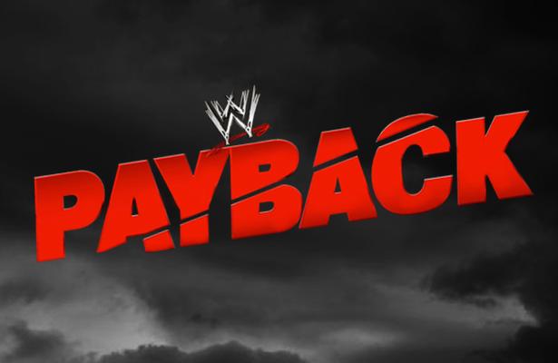 Gvizxcex in WWE Payback 2015 German mkv