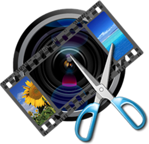 download Gilisoft.Video.Editor.v7.2.0.Incl.Keygen-AMPED