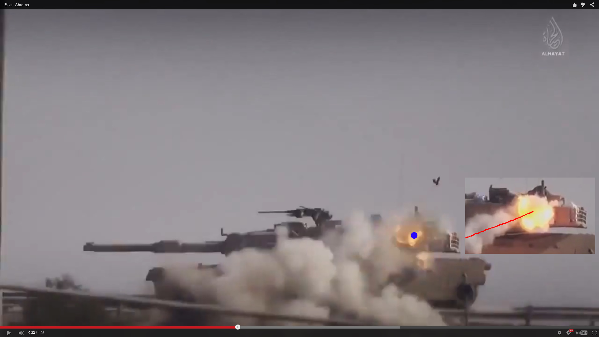 IRAQ - Fight on Islamic State: News #1 - Page 21 Vq7zg3mo