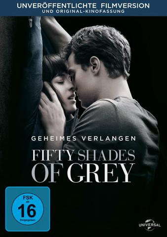 966sgblw in Fifty Shades of Grey 2015 UNRATED German DTS DL 1080p BluRay x264