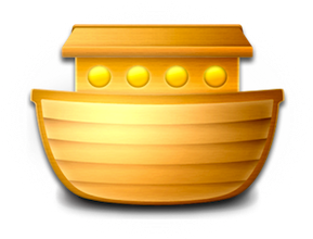 download Haystack.Software.Arq.v4.15.MacOSX.Incl.Keyfilemaker.and.Patch-CORE