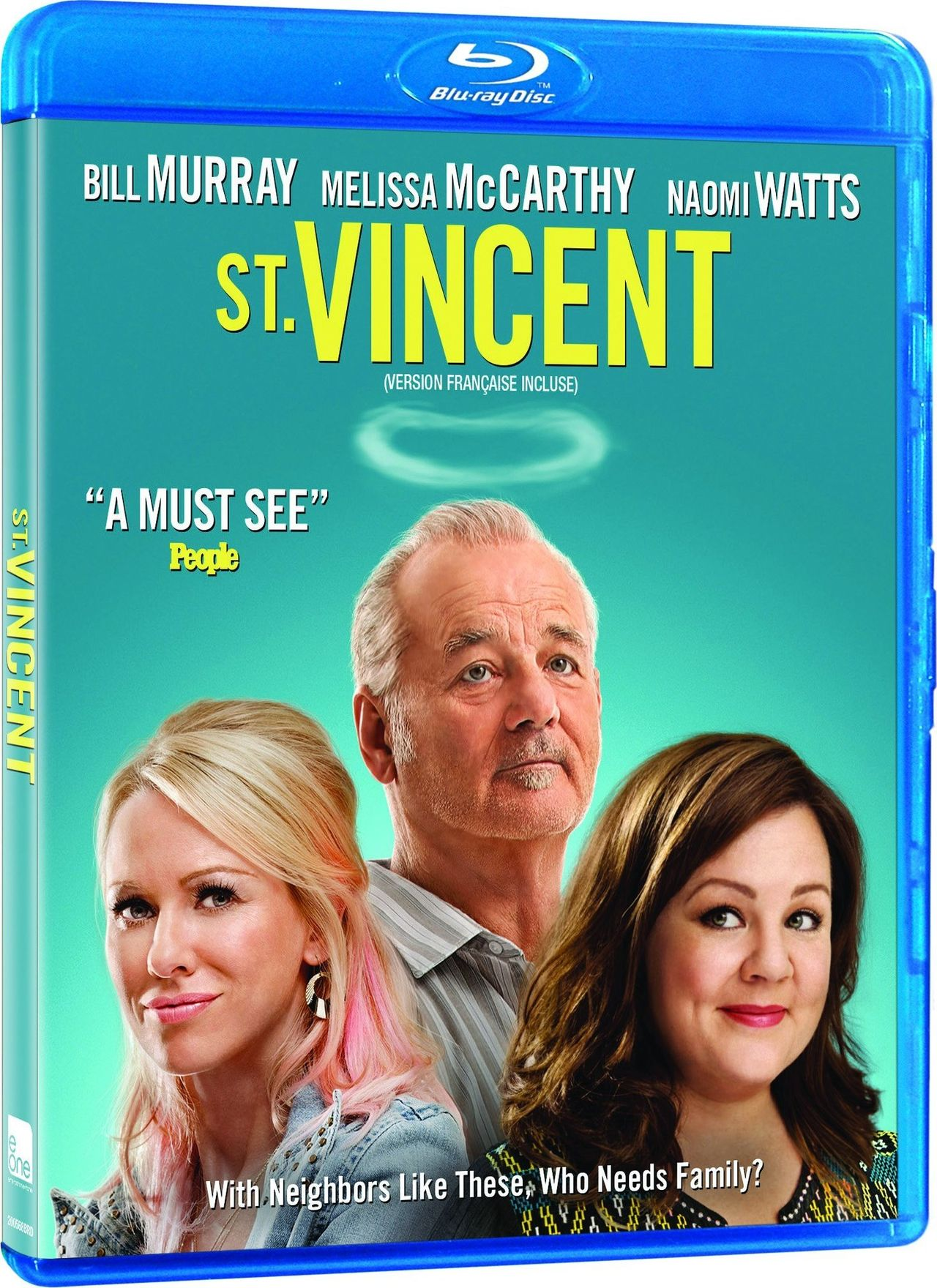 K8336aer in St.Vincent 2014 German DTS DL 1080p BluRay x264