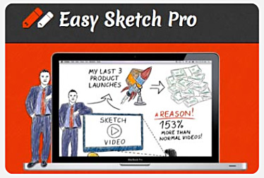 download Easy.Sketch.Pro.v3.0.1.x64.MacOSX-DVT