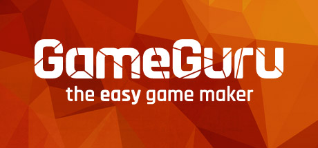 download GameGuru.v1.131-NEWiSO