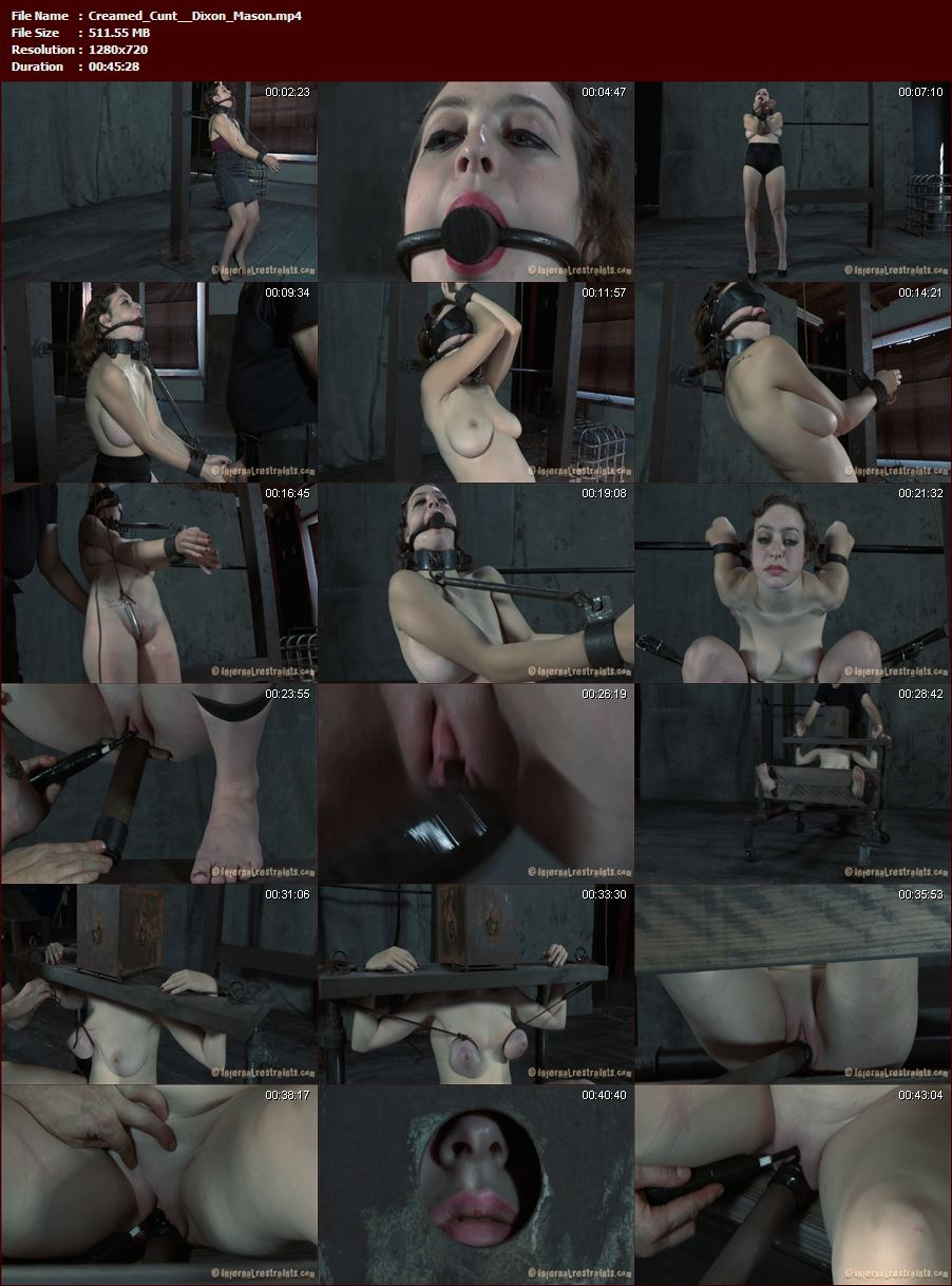 bdsm fetish thumbnails