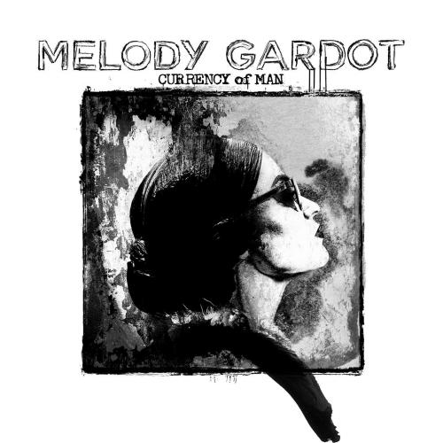 Melody Gardot - Currency of Man (Deluxe Edition) (2015)
