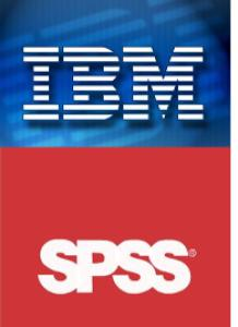 download IBM.SPSS.Statistics.v24.Win64-RECOiL