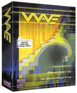download GoldWave.v6.20.Incl.Keygen-BLiZZARD