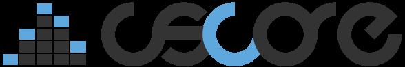 CSCore Logo