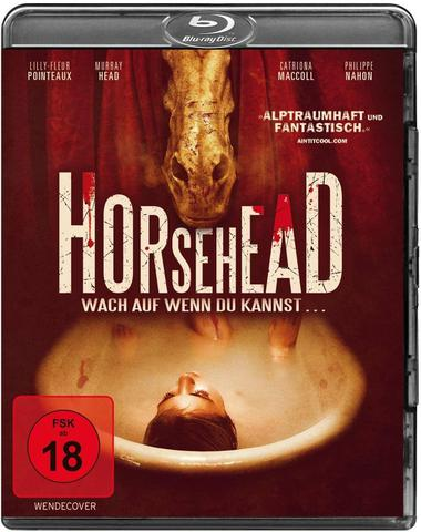 Horsehead 2014 German 720p BluRay x264-ROOR