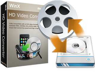 download WinX.HD.Video.Converter.Deluxe.v5.9.5.Multilanguage-LAXiTY