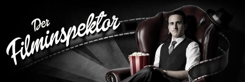 Der Filminspektor